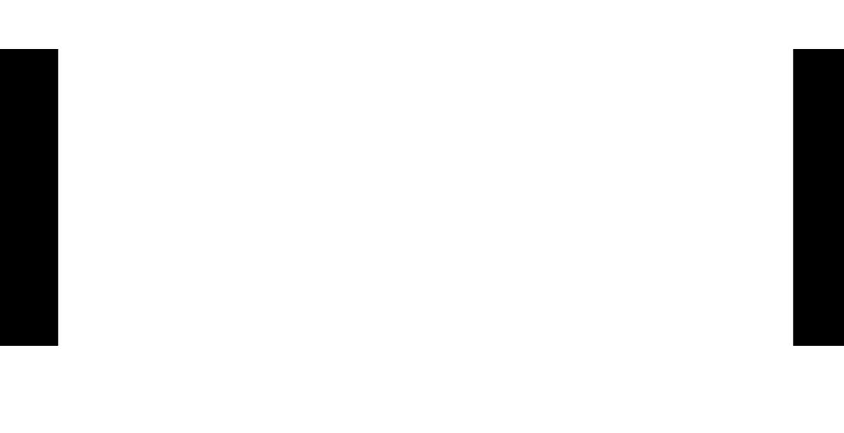 neve schechter logo