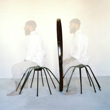 רפאל לומס, יוצר אור 2006